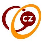 cz-zorgverzekeraar-zorgverzekering-fijner-lopen-orthopedische-schoenen-podoloog-orthopeed-vergoed-maatschoenen-brede-schoenen