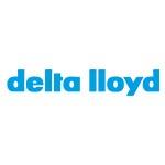 delta-lloyd-zorgverzekeraar-zorgverzekering-fijner-lopen-orthopedische-schoenen-podoloog-orthopeed-vergoed-maatschoenen-brede-schoenen