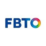 fbto-zorgverzekeraar-zorgverzekering-fijner-lopen-orthopedische-schoenen-podoloog-orthopeed-vergoed-maatschoenen-brede-schoenen